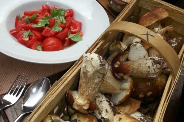Restaurant taverna mythos mosbach griechische und for Fleisch heck mosbach